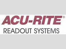 acu-rite UK distributor